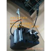 WG1034121181尿素泵箱集成式系统(非加热)