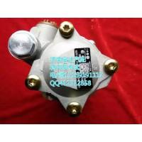 南京采埃孚配套重汽T5G/T7H转向助力泵/转向泵