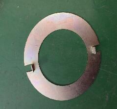 平衡轴螺母锁片HFF2918116CK2BZFT/HFF2918116CK2BZFT