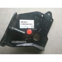 欧曼GTL电动泵支架H4502C04001A0