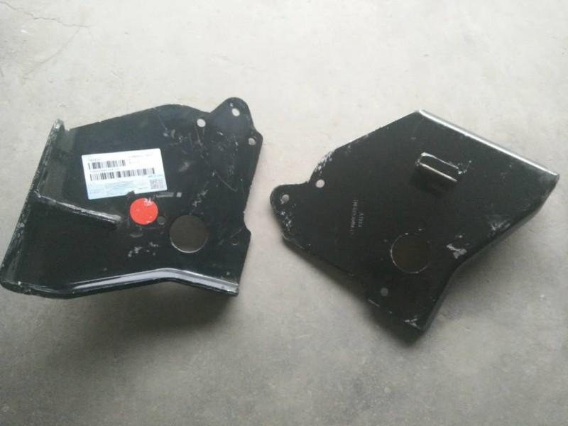 欧曼GTL电动泵支架H4502C04001A0/H4502C04001A0