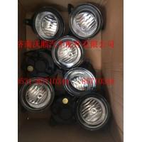 LED阅灯WG9925720020