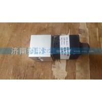 358AAF05000单体电磁阀