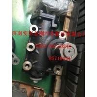 WG9725478118动力转向器