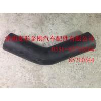 WG9925531008上水室胶管(T7H)