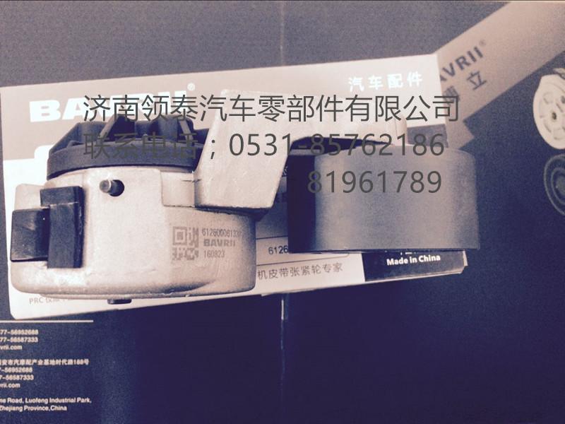 雷火电竞app iosWP10 WP6/612600061332