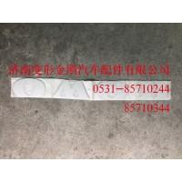 WG1662950025文字商标(HOWO)