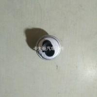 供应潍柴发动机温度传感器/612600090667