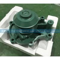 VG1246060094 中国重汽D12豪沃A7原厂水泵盖