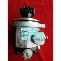 大连汇圆配套斯太尔/豪沃齿轮式助力泵612600130518