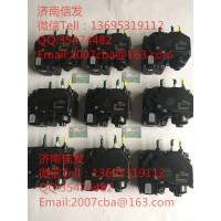 1205A84RQ-10-7华菱车用尿素泵