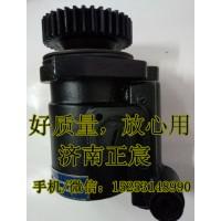 大柴道依茨助力泵、转子泵3407010B52D