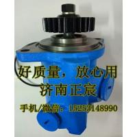 雷诺助力泵、转子泵3406005-T0100