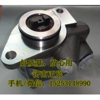 奔驰助力泵7684955198