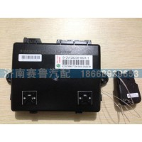 T5G车门控制器812W28230-6021