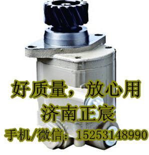 潍柴D12转向bobapp官网下载/巨力泵612600130512/612600130512