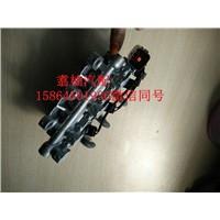 电磁阀(涡轮增压器控制阀)