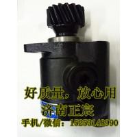 青年客车助力泵3407F260010