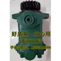 一汽解放J6助力泵、转子泵3407020-0204