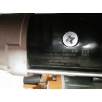 曼MC11起动机/201V26201-7199