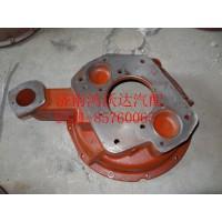 欧曼离合器壳JS180-1601015-5/JS180-1601015-5