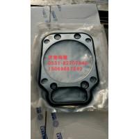 道依茨气缸盖垫片13059912道依茨气缸垫