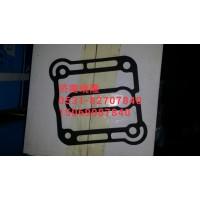 610800130133空压机缸垫610800130072