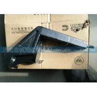 GTL福康风扇罩支撑3696354