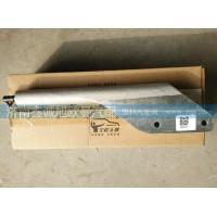 GTL福康风扇罩支架3697277