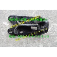 陕汽德龙水箱支架DZ95259538696