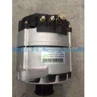 082V26101-7271MC07发电机