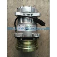082V77970-7023空调压缩机