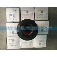 201V12503-0061燃油滤清器芯