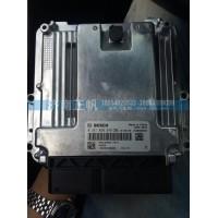 202V25803-7915重汽T7H T5G电脑板