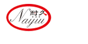 济南耐久橡业有限公司