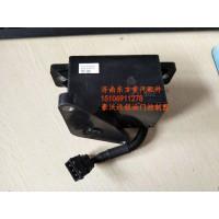 WG9725584040 PTO油门远程控制器