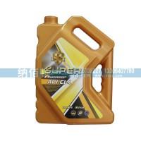 API:CI-4超级重负荷柴油发动机油(小桶)