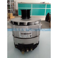 MC07发电机082V26101-7271