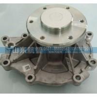 豪沃水泵080V06500-6700