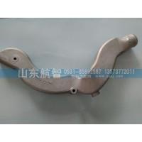 冷却液弯管080V06302-0861