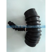 增压器进气接管082V09402-0185
