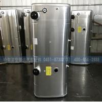 欧曼GTL600升双口水循环加热油箱(专利产品)
