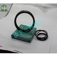 WG9112340113/14  STR后轮油封