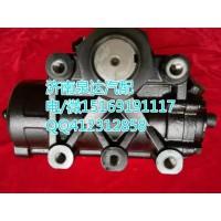 解放J6牵引车动力转向器/方向机3411010A48A