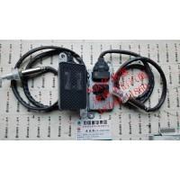 氮氧传感器5WK97103