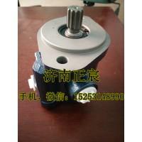 东风天龙助力泵C4988943