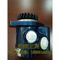 玉柴發動機助力泵370H-3400000