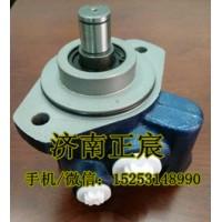 玉柴發動機助力泵E0208-3400010A