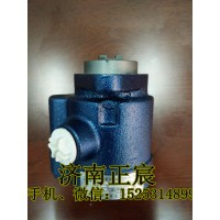 康明斯助力泵、转子泵34.3D-09010-A01