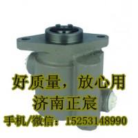 解放助力泵、轉子泵3407020-A02-2Y1A
